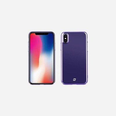 MOMAX IPHONE X 手機殼 手機保護套 iPhone Case