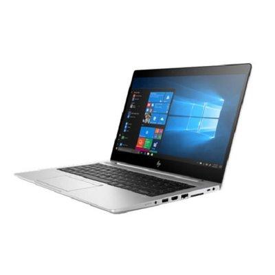 含發票9VJ35PA商用HP EliteBook 840 G6/14/RX550 2G/i7-8665U/16G