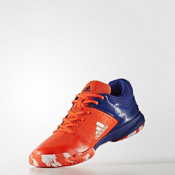 ~高雄大同體育用品社~ 愛迪達Adidas Quickforce 5.1 羽球鞋
