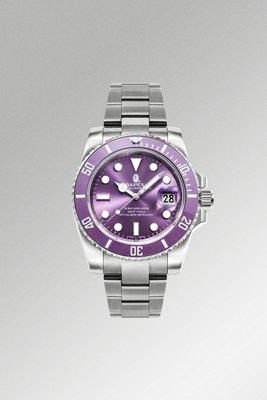 預購 BAPE 自製 史上最高質感手錶 BAPEX WATCHES