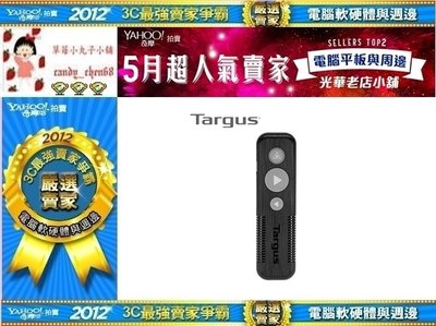 【35年連鎖老店】Targus AMP...