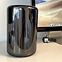 『售』麥威 Mac Pro A1481 Late 2013 4核8線, 3.7GHz四核心處理器, 雙 D300 2G