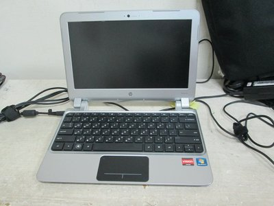 台中筆電維修:惠普 HP dm3 開機無反應,開機斷電,顯卡故障花屏,面板變暗.無畫面,泡水機維修
