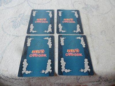 藍色小館12--12--------火影忍者.2004-2006年{4張}