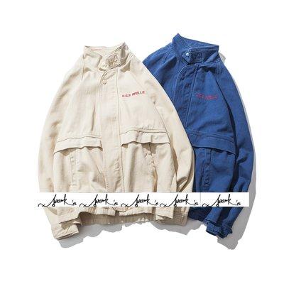 FRANK'S日本特進-設計師品牌 工...