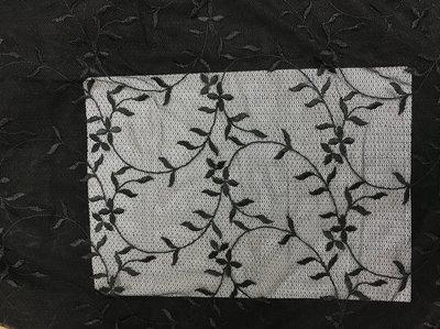 【蕾絲工坊】↙DIY手作材料↗*A650*拼布 刺繡蕾絲