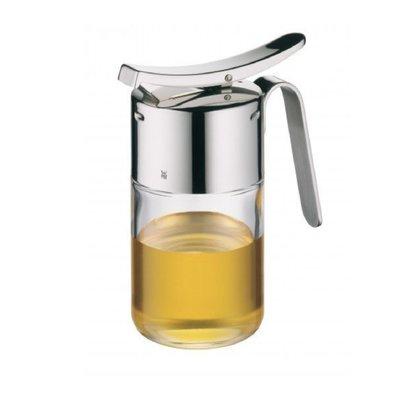 WMF Honey/ syrup di...