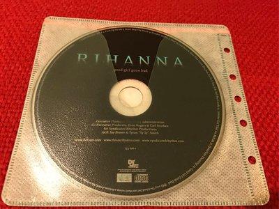 Rihana / Good Girl Gone Bad