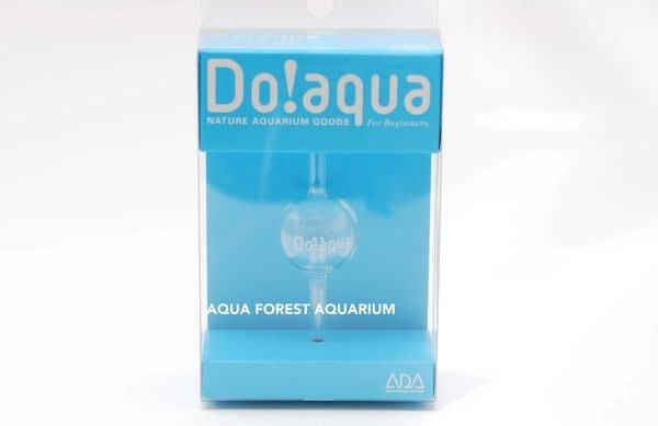 ◎ 水族之森 ◎  日本 Do!aqua CO2 Music Counter 計泡器