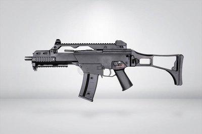 台南 武星級 DIBOYS G36C 電動槍 (G36G39衝鋒槍BB彈卡賓槍步槍氣動槍狙擊槍玩具槍AEGARM4M16