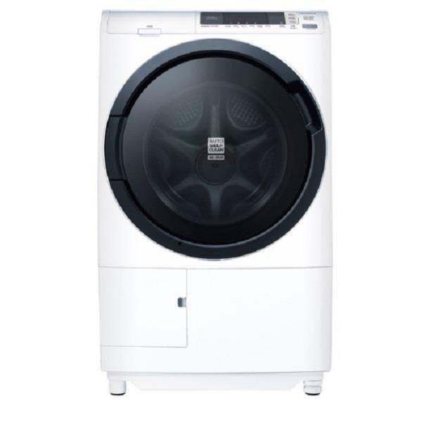 *~新家電錧~*【HITACHI日立 BDSG110CJ 】 11KG 變頻滾筒洗脫烘洗衣機【實體店面】