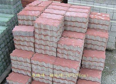 【唐先生拍賣網】連鎖磚 鋪地磚 地面磚 步道磚~庭園造景石階步道 石板 踏板 水泥磚 植草磚 空心磚 石板-鵝卵石