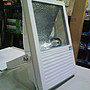 DIY水電材料 HQI複金屬投光燈/招牌燈/投射燈