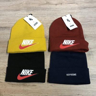 5daeb016b nike 毛帽的拍賣價格- 飛比價格