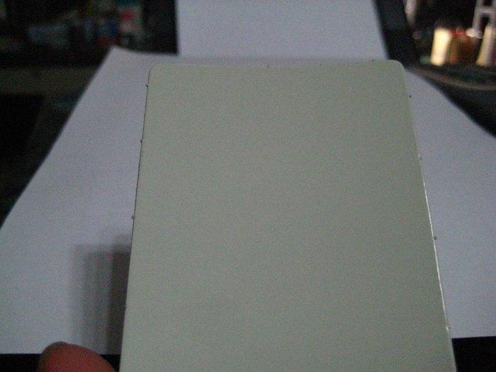 日本烤漆 近米黃內裝色 NISSAN 色號987
