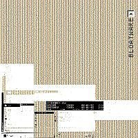 [狗肉貓]_Timeblind_Bloatware EP _ LP