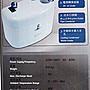 福泉排水器(小河馬)電動排水器 220V 適用於2噸半以下冷氣機之強制排水 -【便利網】