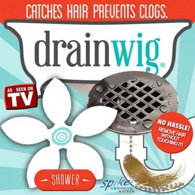 【團購熱銷品】全新drain wig排水管清理器 管道疏通器 水槽防堵清潔鉤 (OPP袋裝1入組)