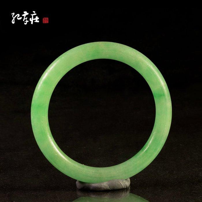 #17.25+生坑【紀孝莊古董】012113