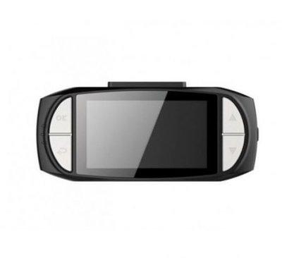 HP F280 Full HD 1080P 行車記錄儀
