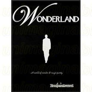 【意凡魔術小舖】 閃現硬幣【Wonderland by The Enchantment】錢幣魔術近距離魔術
