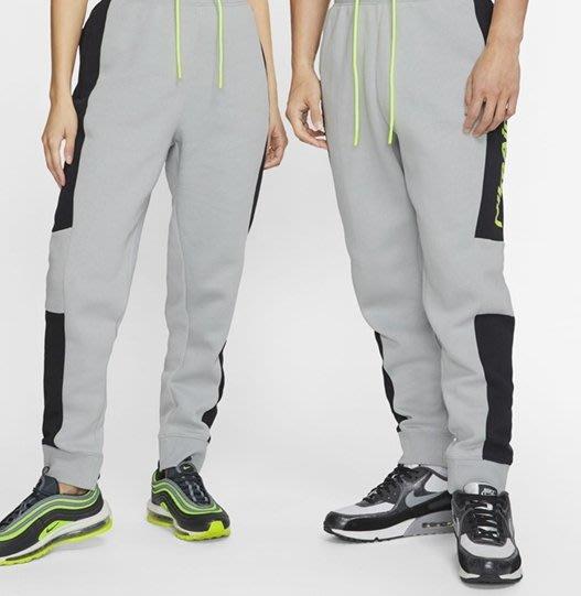 GOSPEL【Nike Air 】休閒 長褲 男款 CK4396-077