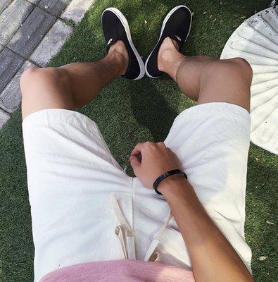 【JP.美日韓】質感 短褲系列 粉色 短褲 黃色 白色 白趴 黑褲 系列 亞麻 透氣 高質感 優惠低價款褲 重點料質好