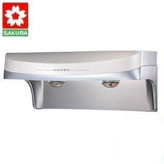 [歐瑞家居館] DR3880ASL(80cm) 櫻花除油煙機/豪山/林內/ 烘碗機/ 熱水器 / 瓦斯爐