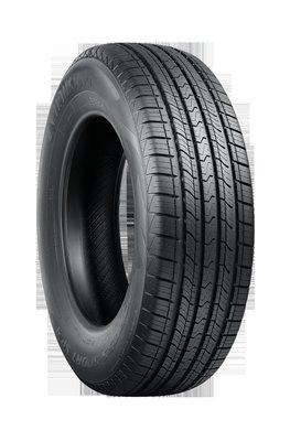 南港輪胎 SP-9   215/55/17  $2852/條  (來電優惠價)  安裝四條送電腦定位