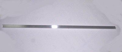 電暖氣 石英管 長度32公分 外徑約11.5mm,內徑約9.5mm