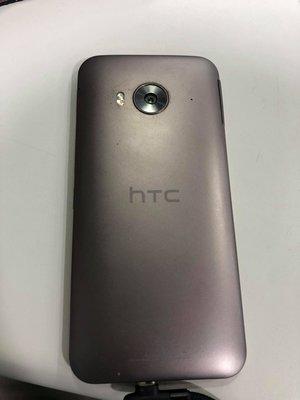 **最殺小舖**中古HTC One ME dualsim 3G/ 32G支援4g lte 另有多款二手機 中古IPHONE 台北市