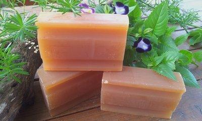 茶籽皂~小【家事.洗衣.萬用皂】~水晶.南僑.古寶.阿原...肥皂&香皂~外的最佳選擇~