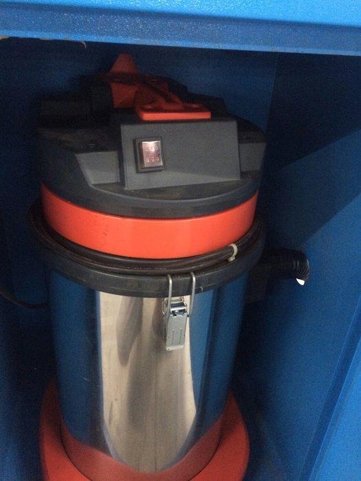 工業吸塵器 BF-575 過濾網 濾袋 汽車美容 乾濕兩用 洗車場 尺吋如圖 副廠品