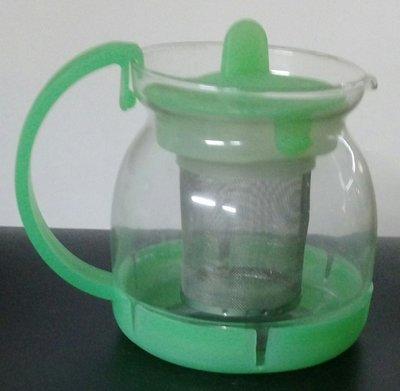 143 泡茶茶壺 drinking teapot
