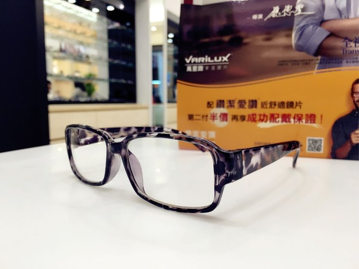 🎉🎉驚喜特價商品 濾藍光眼鏡 輕量設計 配戴好舒適 直接帶上即可使用 上班族 低頭族 3C重度使用者超實用