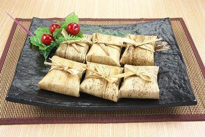 【蒸點心系列】櫻花蝦芋香糕(10入)/約700g~酥脆櫻花蝦配上芋頭香氣,是喜愛鹹點類的老饕們不可錯過的美味