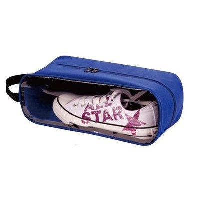 收納鞋包/袋 手拿包 提包 牛津布+PVC 生活用品 2002243124