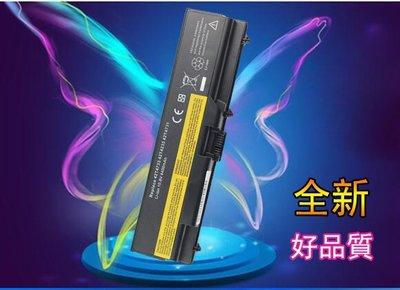 全新Lenovo聯想ThinkPad e40 e420 T420 t410 T510 e520 W510 電池