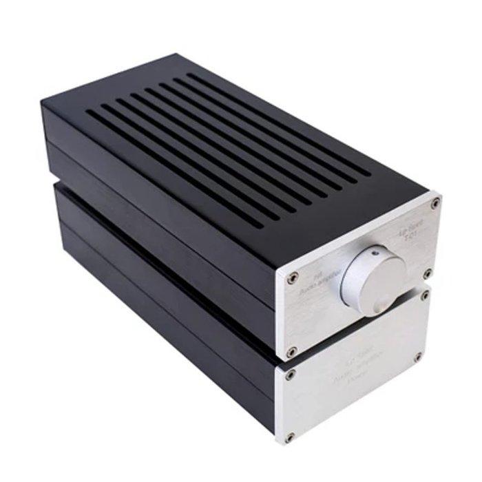 5Cgo【發燒友】典範級調音分體1969功放 桌面發燒音響 家用小型純甲類HIFI擴大機