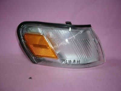 豐田COROLLA 93~97年美規角燈