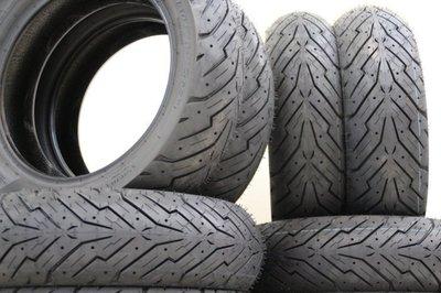 歐多邁輪胎部 PIRELLI 倍耐力 ANGEL SCOOTER 天使胎 120-70-14 含安裝+氮氣+平衡+除臘