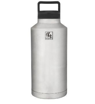 窩美(保冰保熱)냄비 보물鍋寶冰熱雙霸壺더블  냄비2L