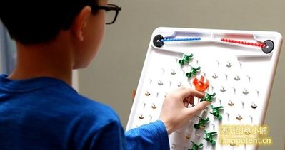 【嘟嘟桌游】Turing Tumble 圖靈反轉 圖靈下落 桌游玩具 英文版