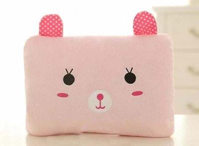 """~孟之坊婚禮 舘~""""粉色兔子""""卡通暖手抱枕.靠枕.動物枕.汽車.頸枕.午安枕.腰枕.午睡枕"""