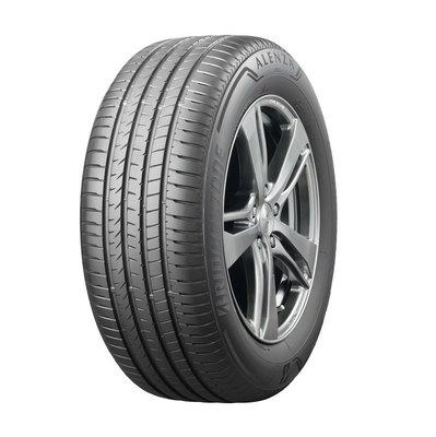 【FK輪胎】BS普利司通 Alenza 235-60-18