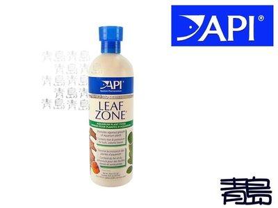 B。。。青島水族。。。D162美國API魚博士-----水草速效營養葉肥(液肥)==473ml/免運費