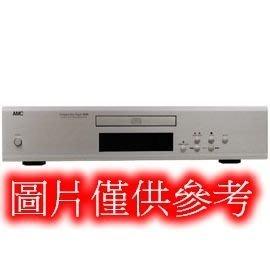 《名展音響》五大城市面交!AMC XCDA-vt 真空管CD/MP3/192雷射唱盤♥搶先供應 歡迎來電洽詢♥