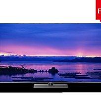 【免卡分期】國際Panasonic 49吋4K 聯網液晶電視 TH-49FX800W 日本製 另有TH-75FX770W