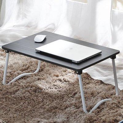 『舒適小屋』✿筆電電腦桌做床上用懶人桌...