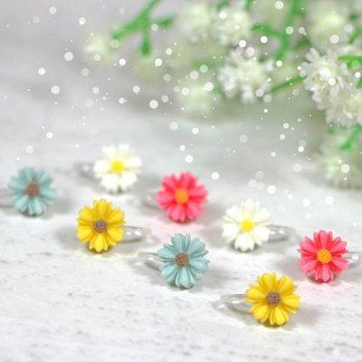 浪漫派飾品 G935-@ 向陽之花 迷...
